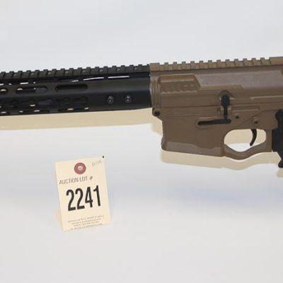 2241-1