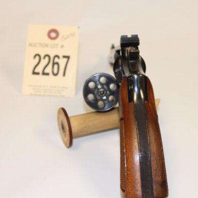2267-2
