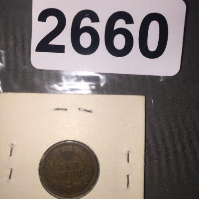 Lot 2660-1