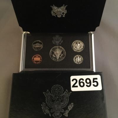 Lot 2695-1