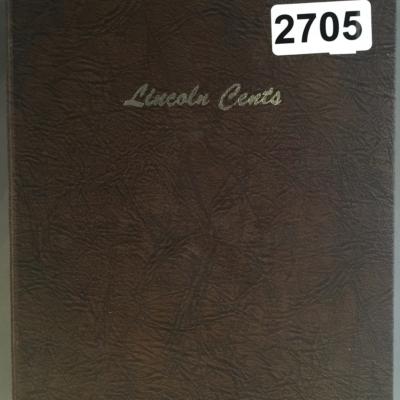 Lot 2705