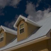 Real Estate Auction Sarasota, FL