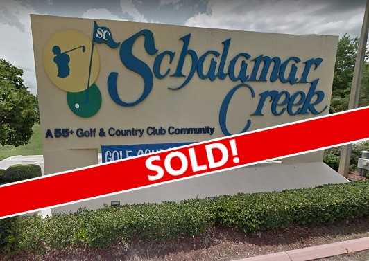 SOLD! 2 BR, 2 BA Mobile Home In Schalamar Creek55+ Gated Retirement on homes in indialantic fl, homes in kingman az, homes in st petersburg fl, homes in panama city beach fl, homes in titusville fl, homes in kingsport tn, homes in margate fl, homes in jupiter fl, homes in stuart fl, homes in sunrise fl, homes in geneva fl, homes clearwater fl, homes in port st lucie fl, homes in santa rosa beach fl, homes in lutz fl, homes in big pine key fl, homes in green cove springs fl, homes in marathon fl, homes in largo fl, homes in ocala fl,
