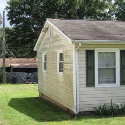 Property #4